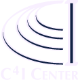 C4I Center